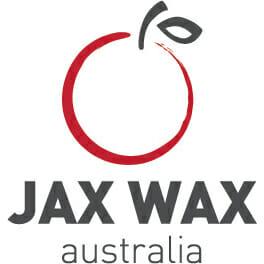 Jax Wax Australia