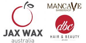 Jax Wax Australia with ManCave DBC