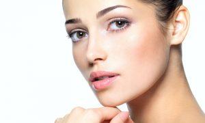 Jax Wax Australia Facial-Waxing