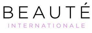 Beaute International