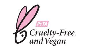 JWA Cruelty & Vegan Free Logo
